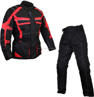 suit kevlar body suit kevlar race suit