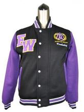 custom award jacket makers