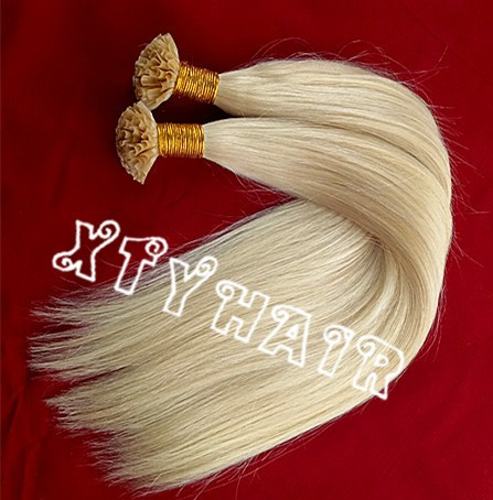 new premium virgin hair T-COLOR hair extensions