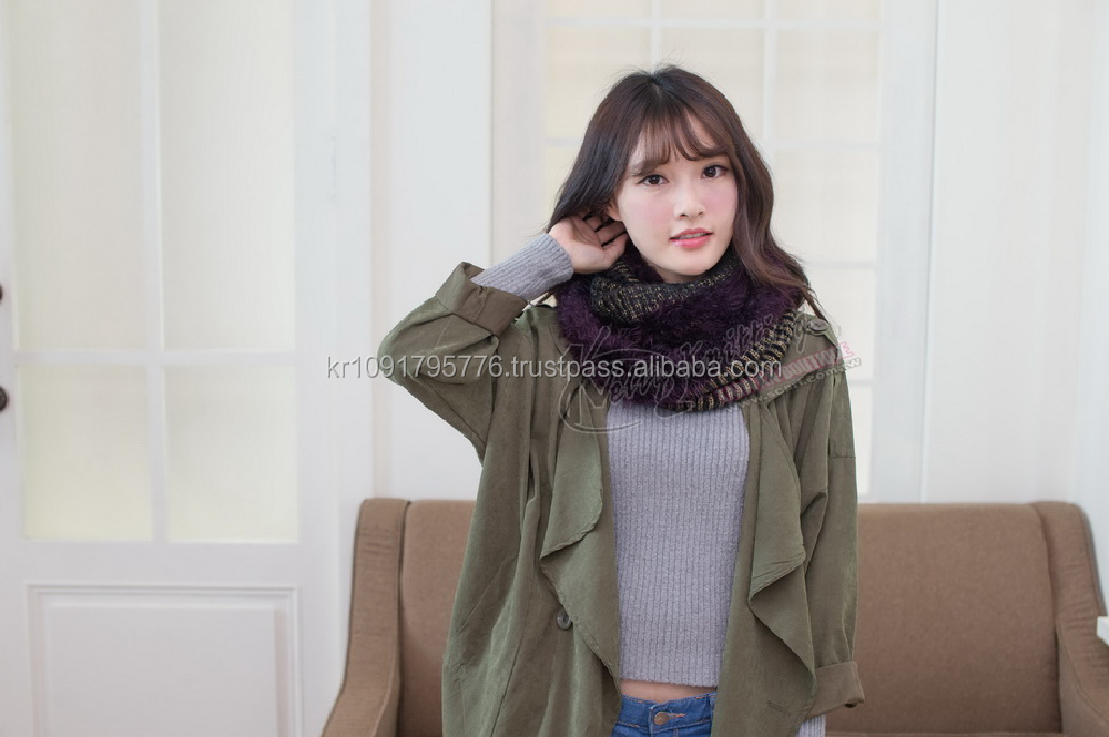 Greatest feedback products though Taiwan online shopping, High quality & Factory price of Korean fashion scarf, and poncho scarf