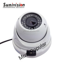 Hot motion activated voice recording security light camera with motion sensor