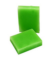 100% Natural Cucumber Beauty Soap Sellers