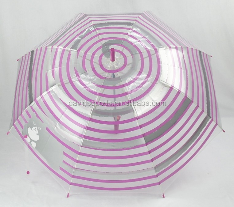 Promotion umbrella advertisement umbrella customize umbrella