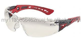 Bolle RUSH PLUS - Contrast Lens