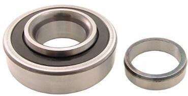 Parts Auto Rear Wheel Bearing Repair Kit 42423-20010 For Toyota