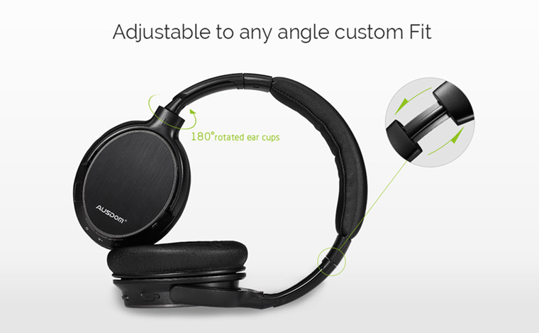 Portable Handsfree free sample wireless bluetooth headphones Microphone for Iphone Headphones for HTC Samsung