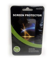 Phone Screen Protector For 5-5S