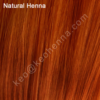 Manufacturer Supplier of 100% Best Quality dye Henna Hair Dye for gray hair