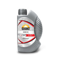 SAE 20W50 Motor Oil- Lube- Automotive- Lubicant oil for high motorcycle - cars- diesel engines - Morroco SAE 20W50/API SL/CF