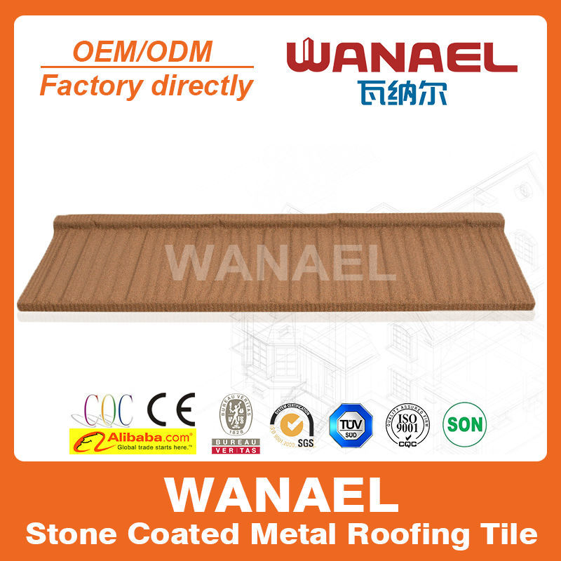 Shake Wanael Roofing Shingles Prices Lowes Metal Roofing