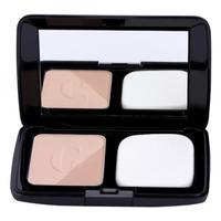 THE PROFESSIONAL MAKE UP SCULPTING POWDER FOUNDATION