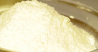 100 % Pure Goat milk powder Whole Price