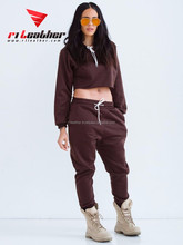 new design sports suit/tracksuit for men and women