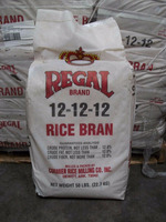 RICE BRAN WHEAT BRAN ANIMAL FEED READY FOR SUPPLY