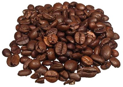 Grade A Arabica roasted coffee beans cheap price
