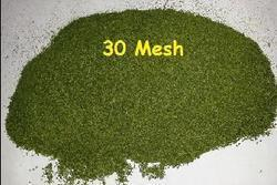 Moringa Leaves Tea Bag Cut(TBC) 30 Mesh