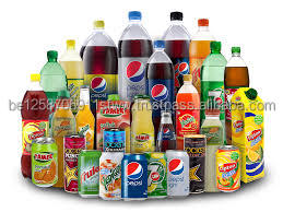 Cheap Price Popular Drinks Cola, Sprite, Fanta, Mirinda 33cl, 1L,1.5L,2L