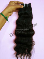 D2 impex weft human hair sales agent wanted usa