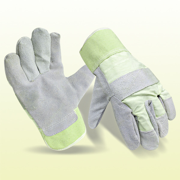 Welding Gloves Welder Gloves