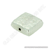 jewelry findings online,sterling silver beads for jewelry making,sterling silver square beads