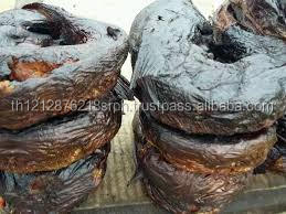 Best quality dried smoked catfish for sale