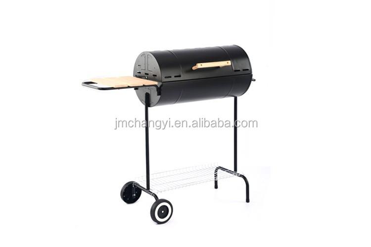 Billig Bord Gasgrill : Billig weber grill. interesting gnstig weber grill kaufen mit