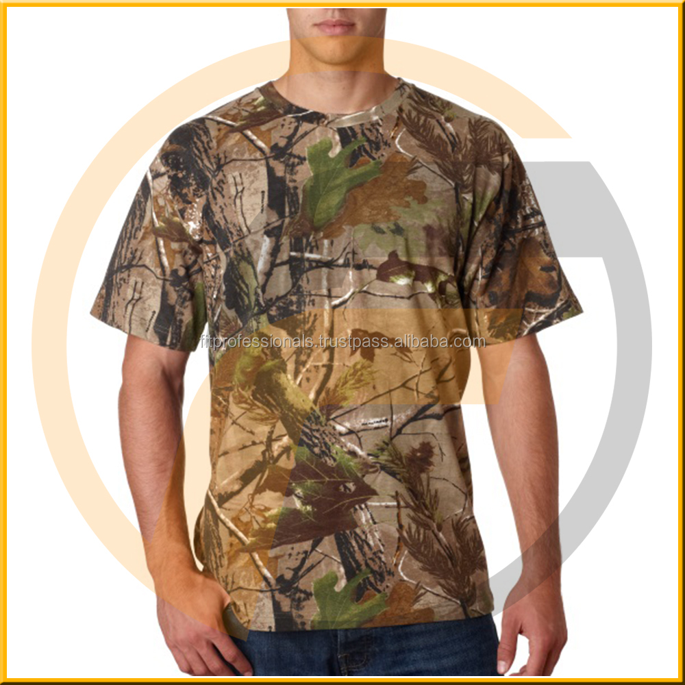 high quality custom woodland camo shirts quick dry fishing shirts merchant navy uniform security airline pilot