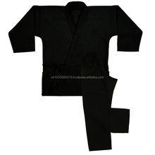 Martial Arts Wear Karate