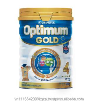 optimum gold powdered milk vinamilk powdered milk buy. Black Bedroom Furniture Sets. Home Design Ideas