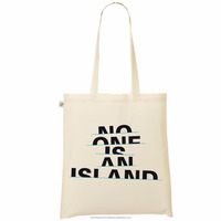tote bags - canvas tote bag