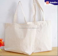 TCS008, Free Shipping,MOQ100pcs, Reusable Cotton Shopper, 34x37x9cm,Custom Accept