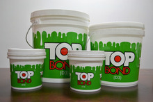 manufacturer of export quality retail wood glue/adhesive