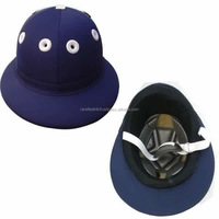 High Quality Polo Riding Helmet