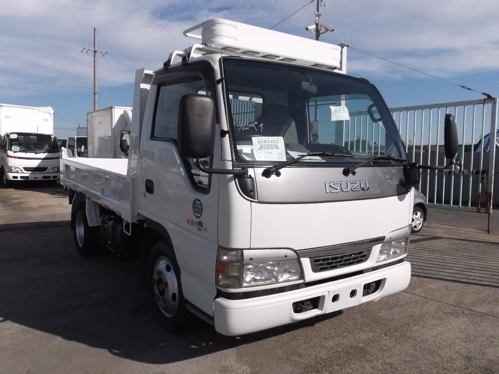 Durable used tipper for sale for industrial use