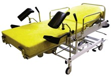 Delivery Beds (BC2000)