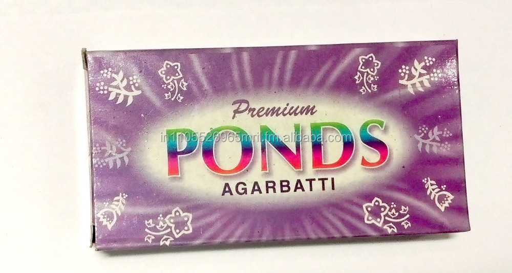 shahi ponds dhoop,manufacturer,supplier,incense stick manufacturer,wholsaler