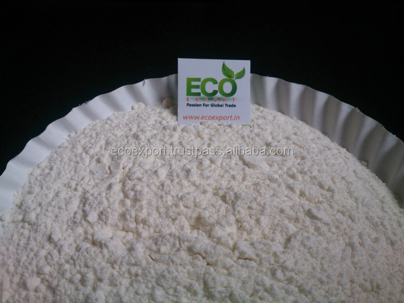 wheat flour in india