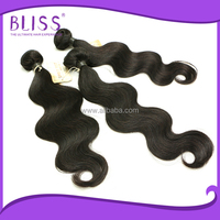 classic hair extensions,chip in hair extension,27/613# color hair extension