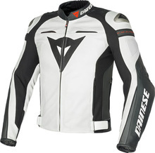 TRI-1824 Pakistani custom made motorcycle jacket for track