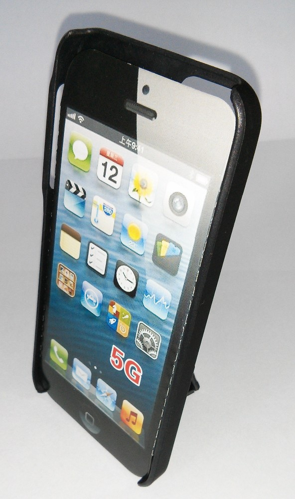 Mobile Phone Cover for, 5Swith Stents