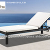 Poly Rattan Furniture Rattan Lounge