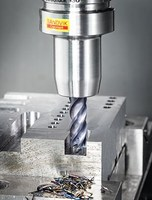 SANDVIK cutting tools internal turning and external turning