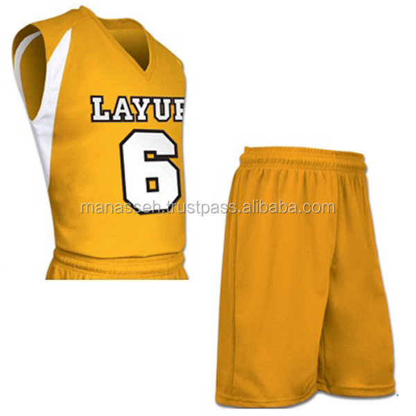 Best Custom 100%polyester basketball jersey,basketball uniforms,basketball wear digital