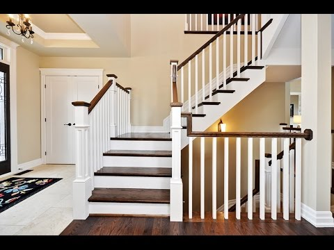 Wonderful Get Quotations · Stair Railing Ideas~ Removable Basement Stair Railing Ideas