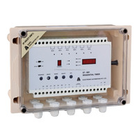 Sequential Timer ST6 M1 IP