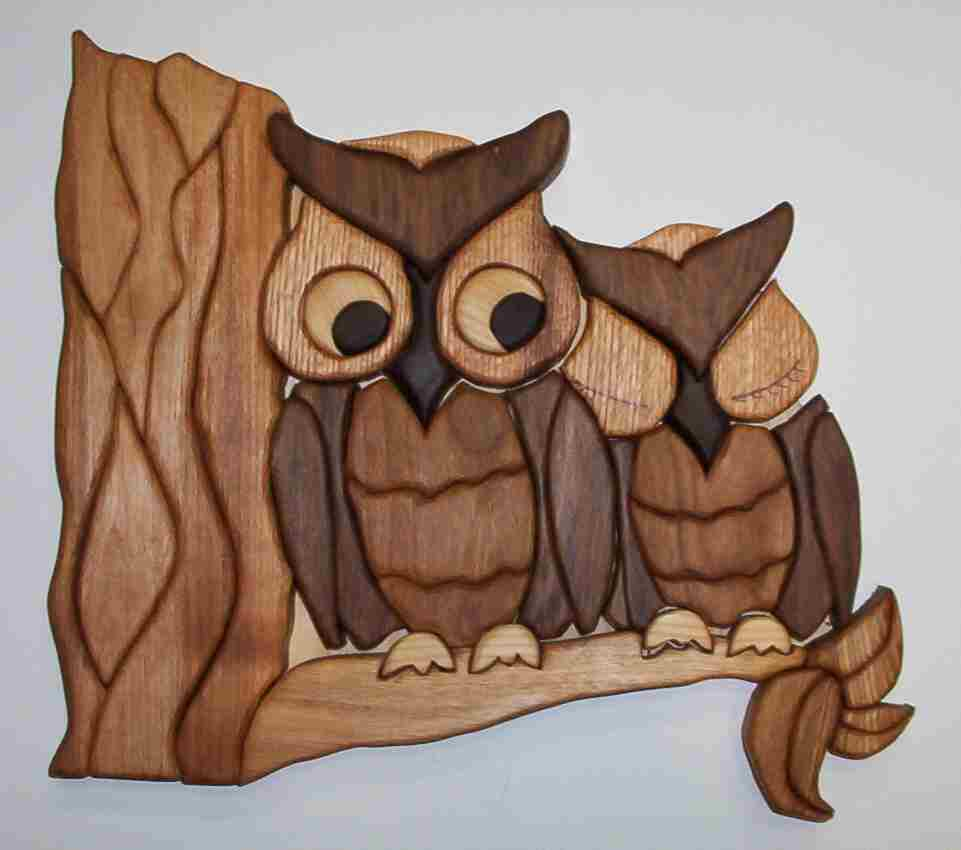 wood intarsia, wood carvings, wood wall decor
