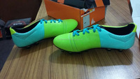Soccer Football Shoes Football Boot