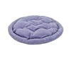 Natural Fibres Relax Round Dog Pad