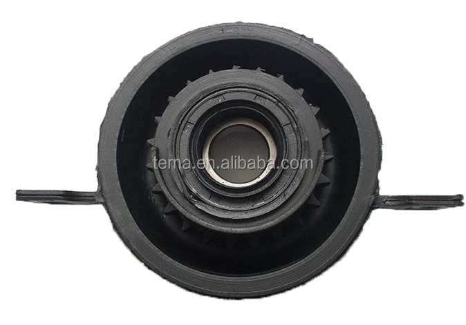 OEM P030-25-310C Premium Quality Tema Auto Part Center Bearing Support for MAZDA B2500/B2600 UF 1996-