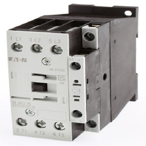 Contactor - DILM32-10